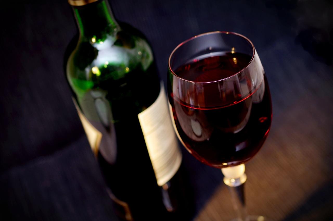vin basque
